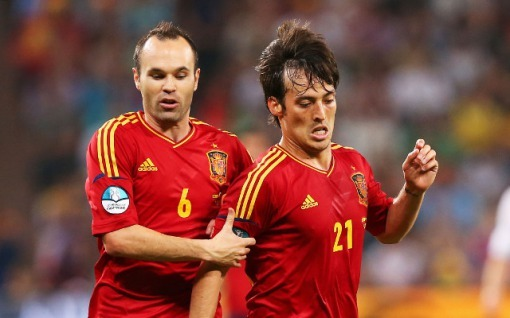 Andres-Iniesta-David-Silva-Spain.jpg