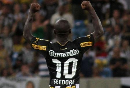 Seedorf-Botafogo.jpeg