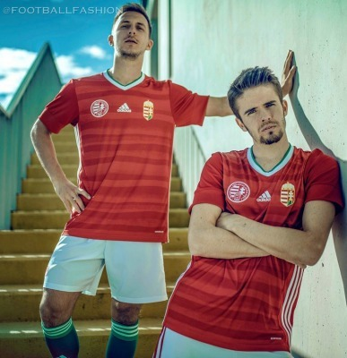 hungary-2020-2021-adidas-home-kit-1.jpg