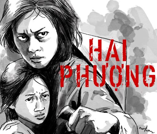 haiphuong.jpg