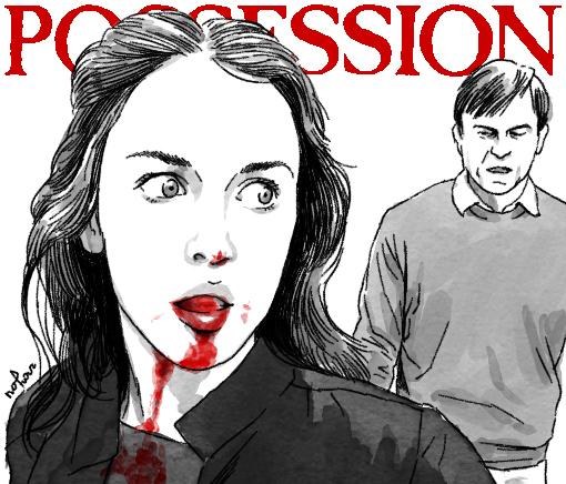 possession1980.jpg