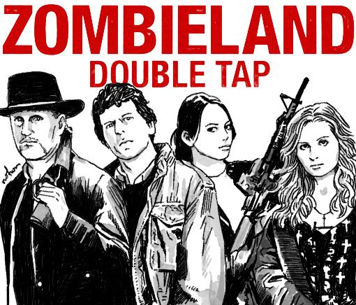 zombieland2.jpg