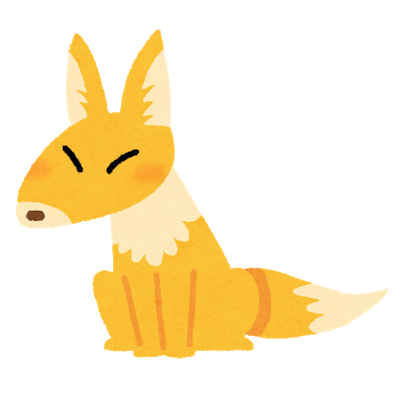 animal_fox_kitsune.png