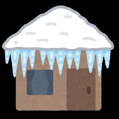 snow_tsurara_house.png