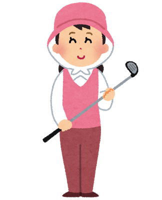 job_caddie_golf_20200530053308fe7.png