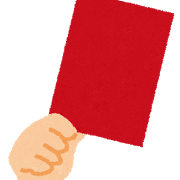 soccer_red_card_20200610054653728.png