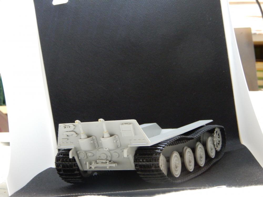 E-75 リアパネル