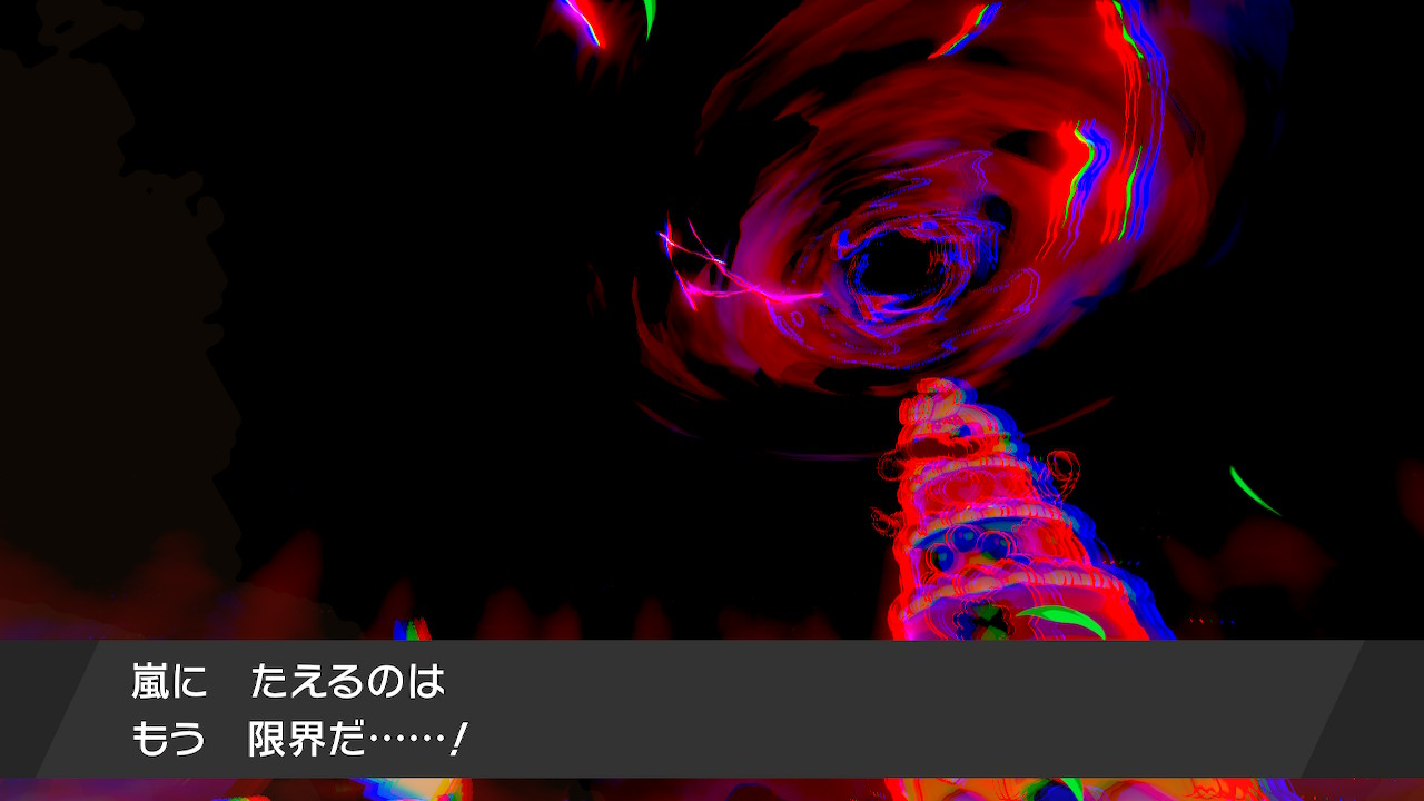 05EObKa_qUYAEVEu5.jpeg