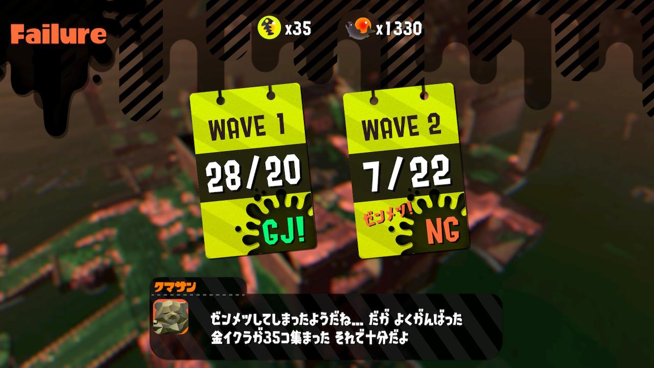 23ENX179hVUAEI9_Y.jpeg