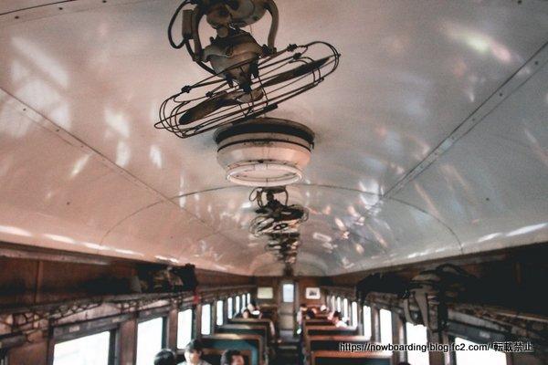 SL 大井川鐵道 C11形190号機 蒸気機関車