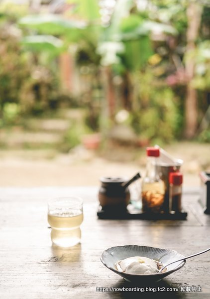 琉球茶房 あしびうなぁ