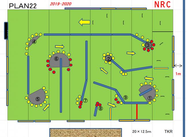 plan22コースconv