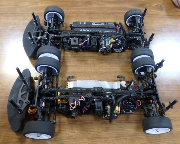 P2090095 NEW S