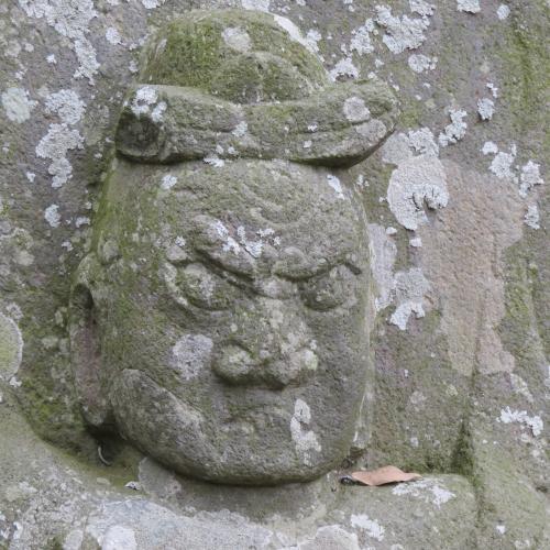 石造仁王-48
