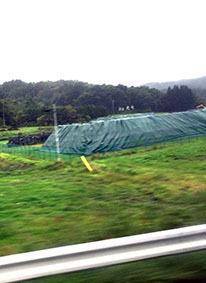 2019107原町から福島行きバス中3
