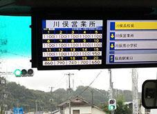 2019107原町駅→福島駅へ2