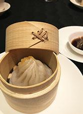202016陳さん上海蟹の飲茶ゴチ2