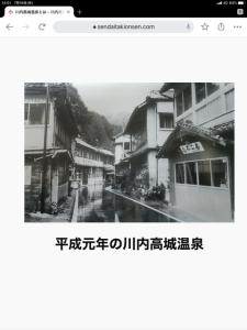 IMG-0283 (1)