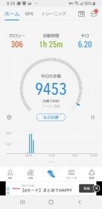 Screenshot_20200816-081900_Pacer.jpg