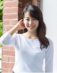 yoshihara-yasumi20.jpg