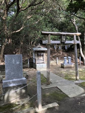 ぴーきち&ダイナ ハーレーで行く 室戸岬 ツーリング 由良要塞 出石神社