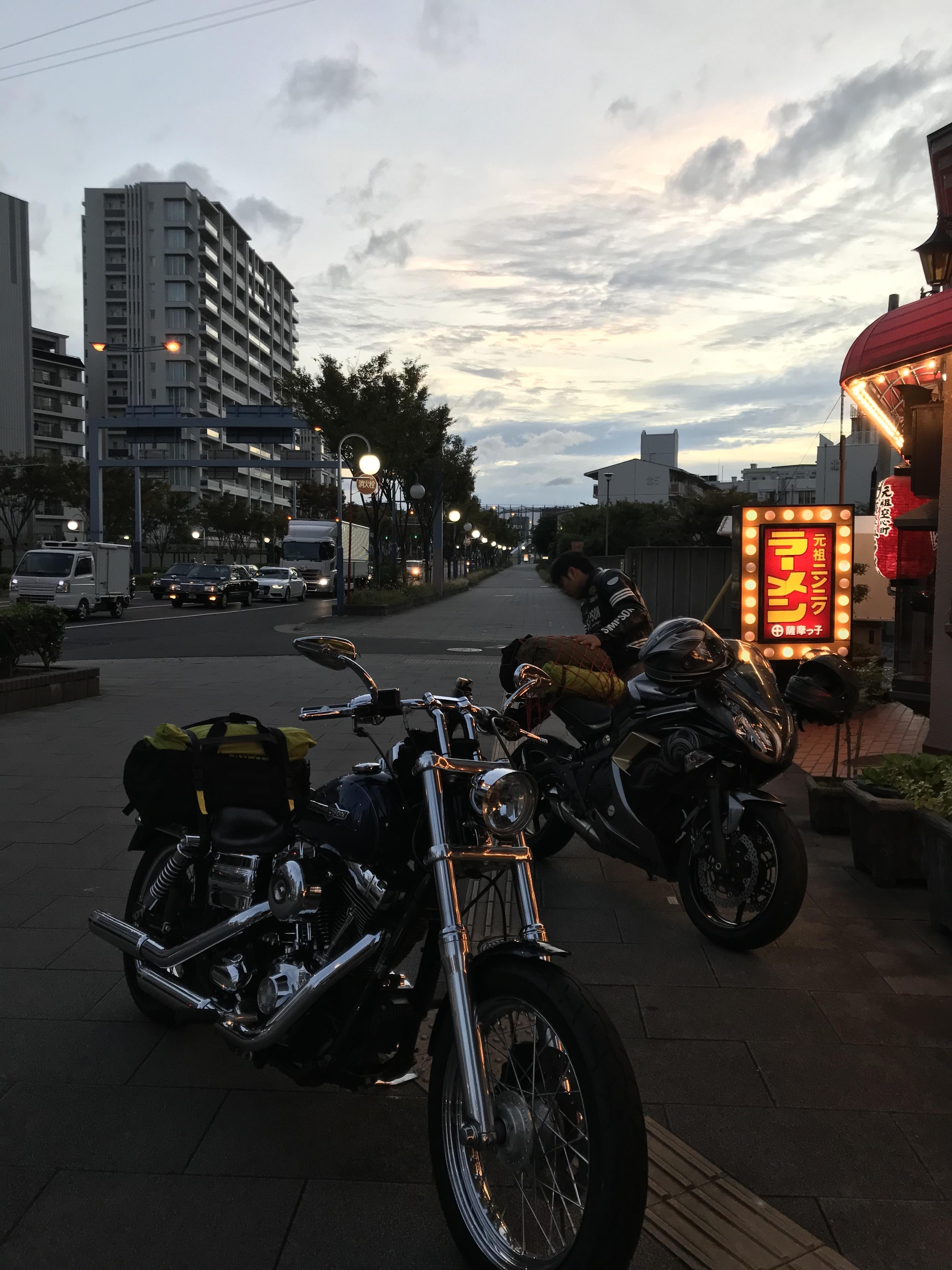 harleydavidson-dyna-capemuroto-motorcycle-touring-ramen-3.jpg