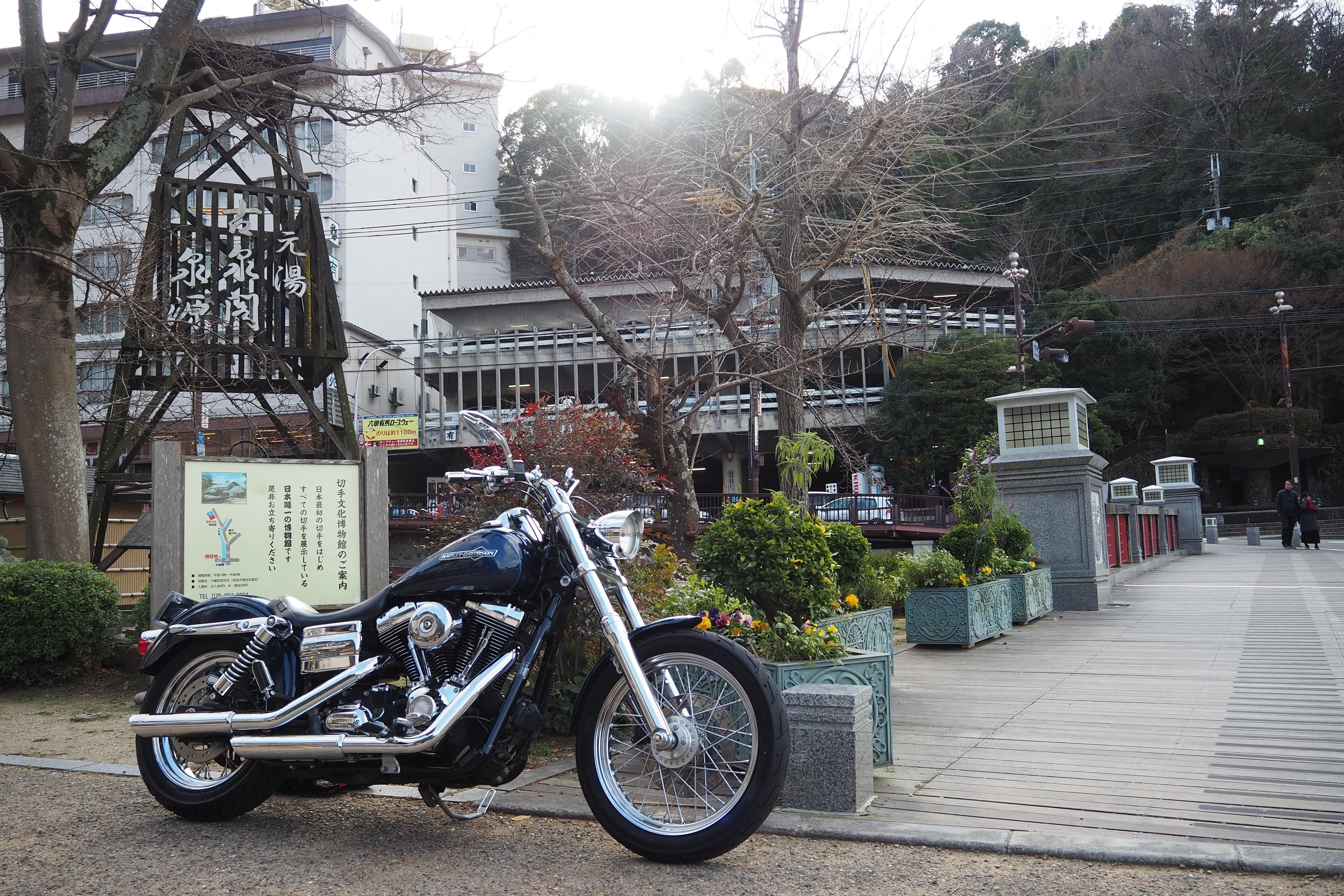 harleydavidson-motorcycle-touring-blog-arima-onsen-hotsprings-taikou-bridge.jpg