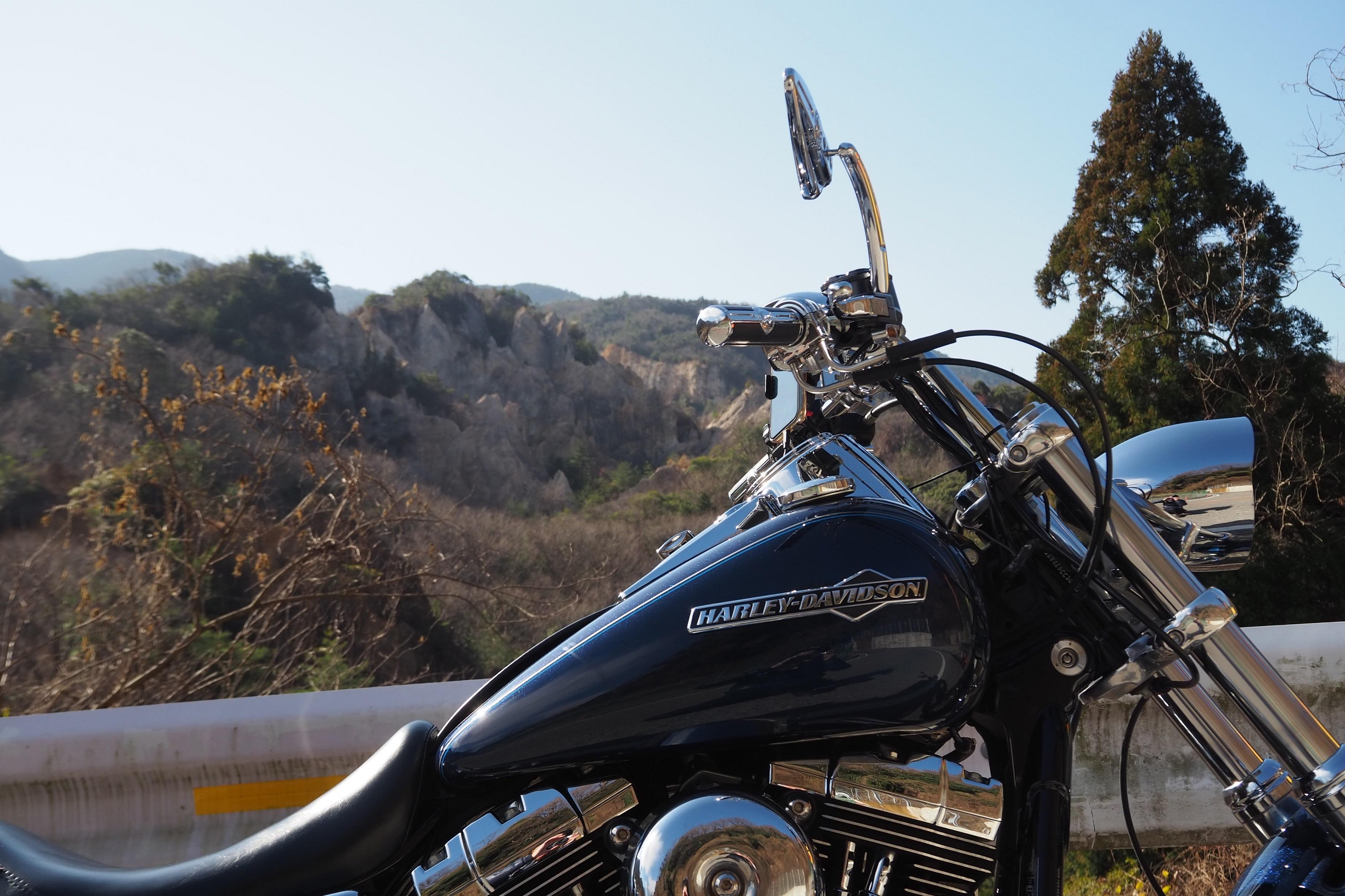 harleydavidson-motorcycle-touring-blog-arima-onsen-hotsprings-way-houraikyou-2.jpg