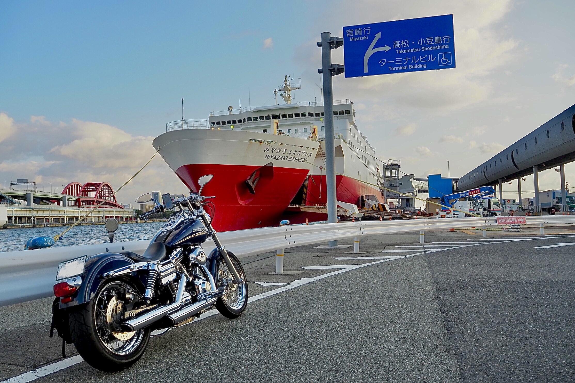 harleydavidson-motorcycle-touring-blog-arima-onsen-kobe-ferrystation.jpg