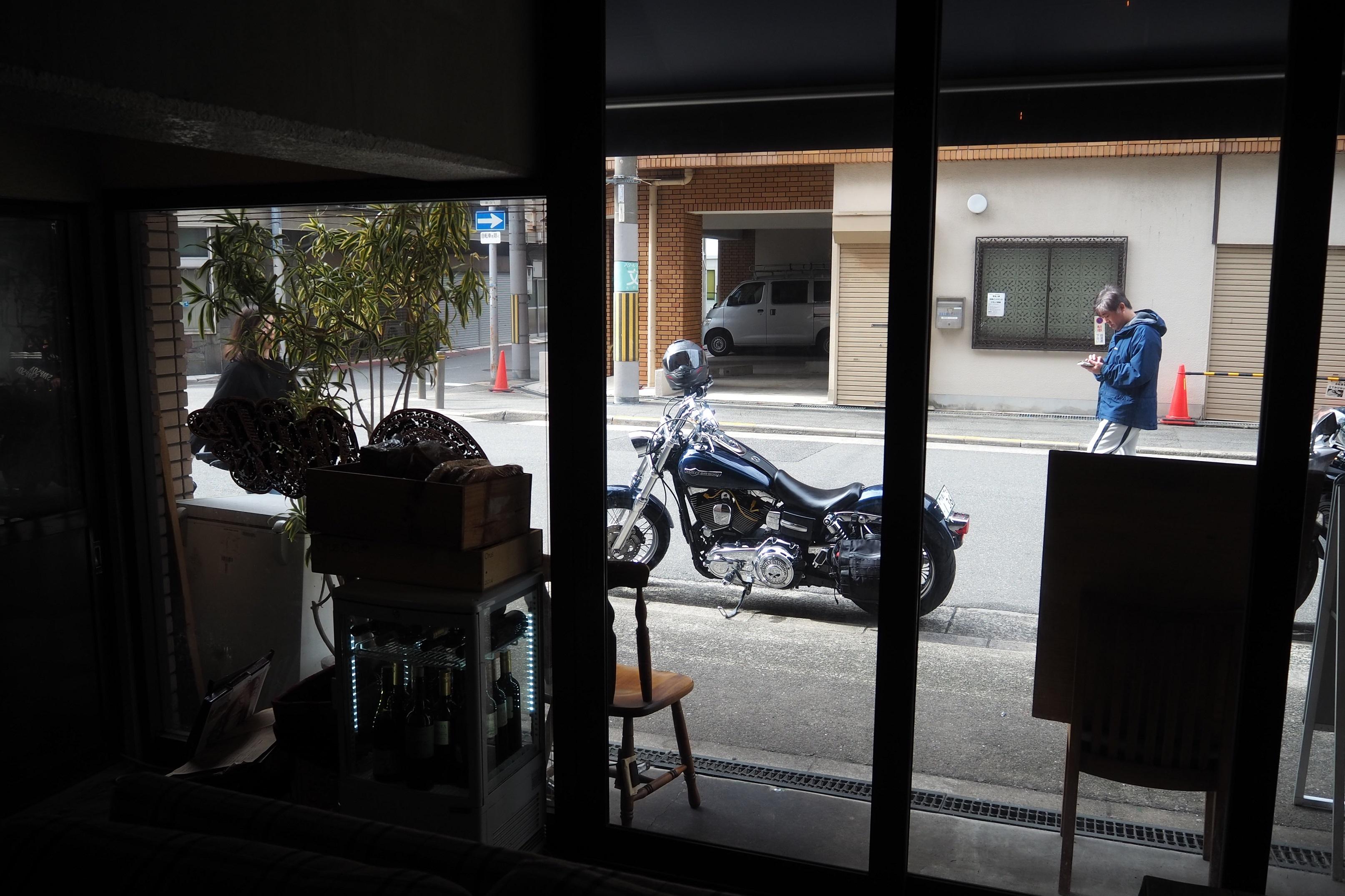 harleydavidson-motorcycle-touring-blog-deli-kado-horie-3.jpg