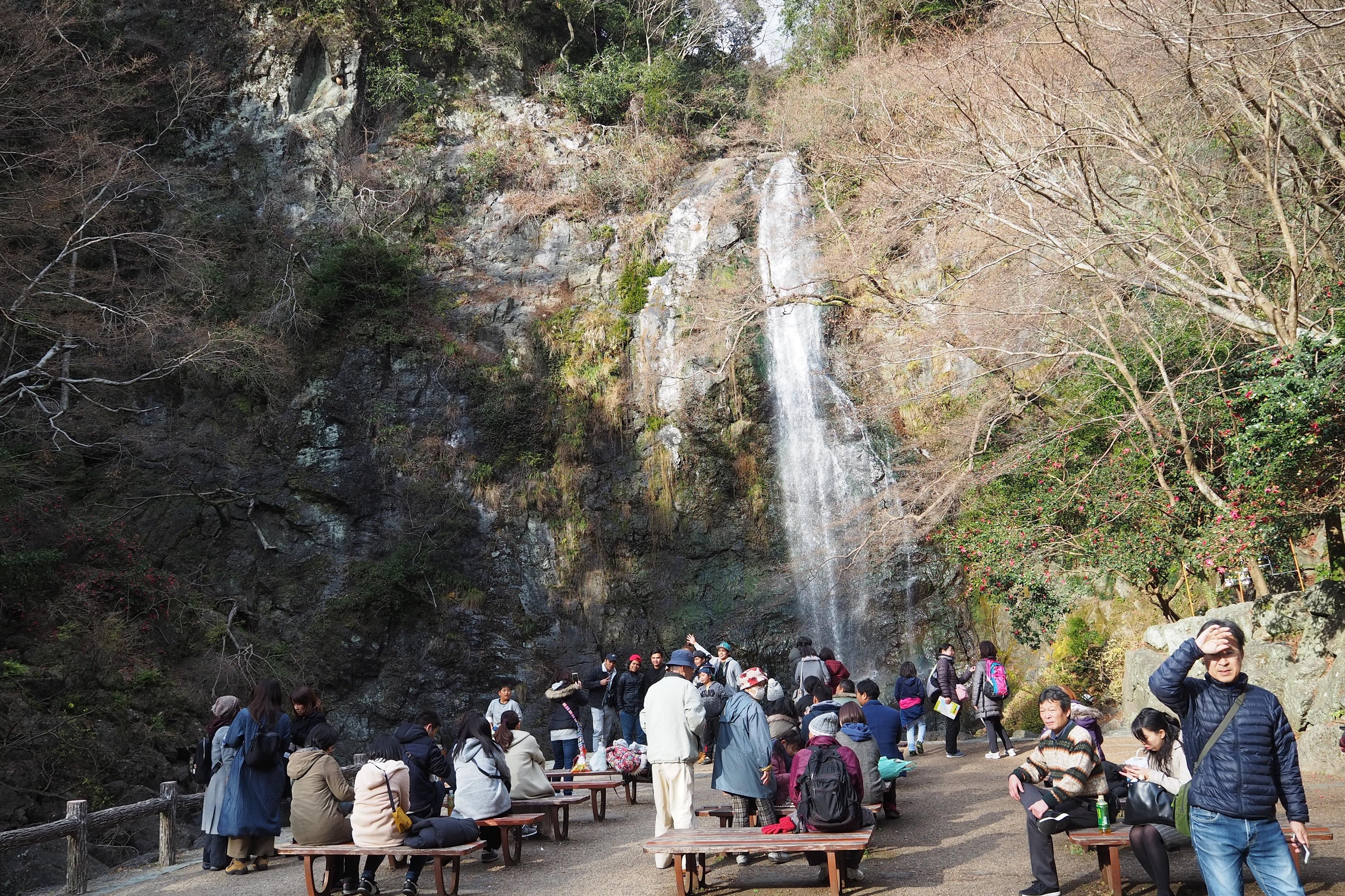 harleydavidson-motorcycle-touring-blog-minoh-waterfall-2.jpg