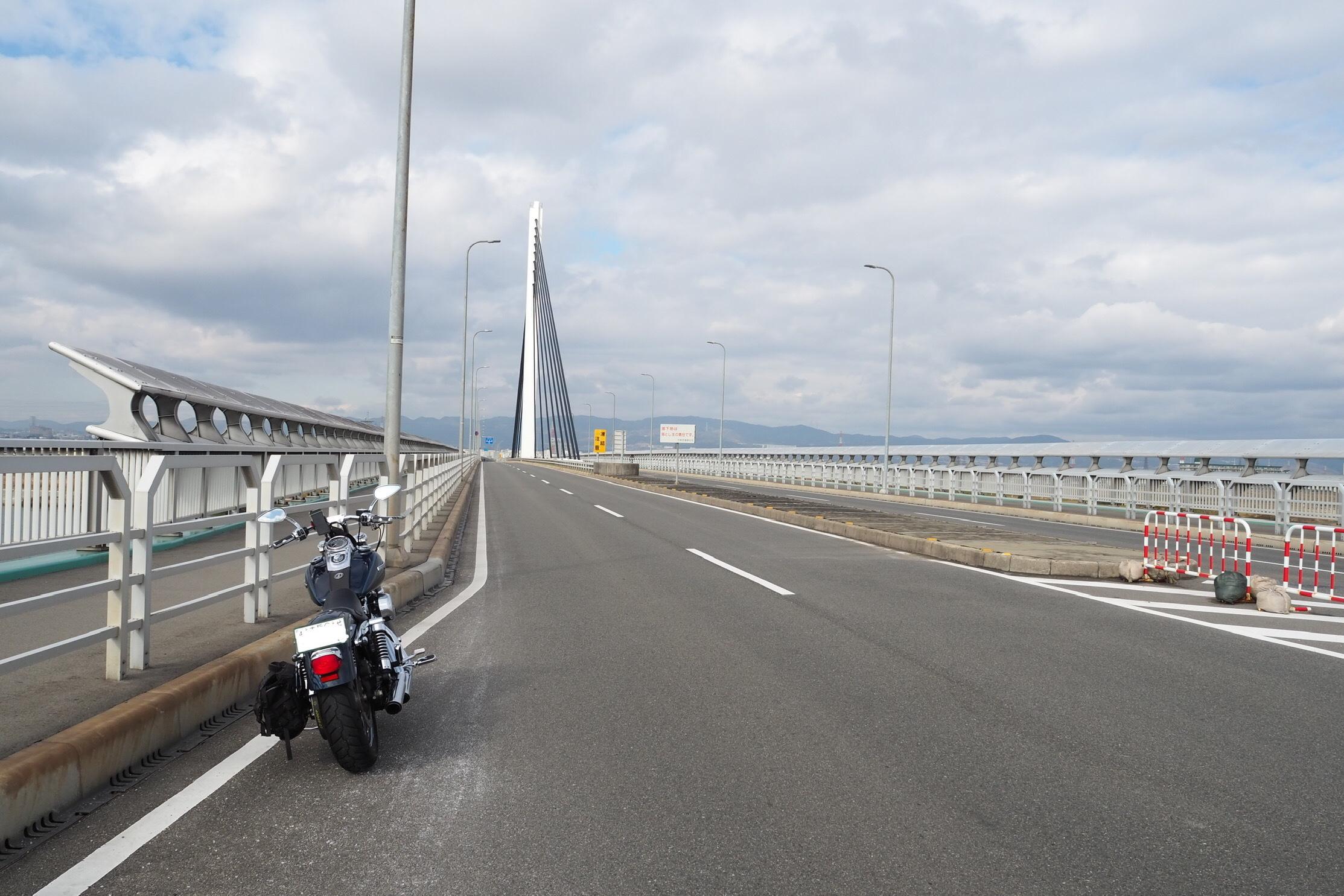 harleydavidson-motorcycle-touring-blog-minoh-waterfall-tirikainiwajiohashi.jpg