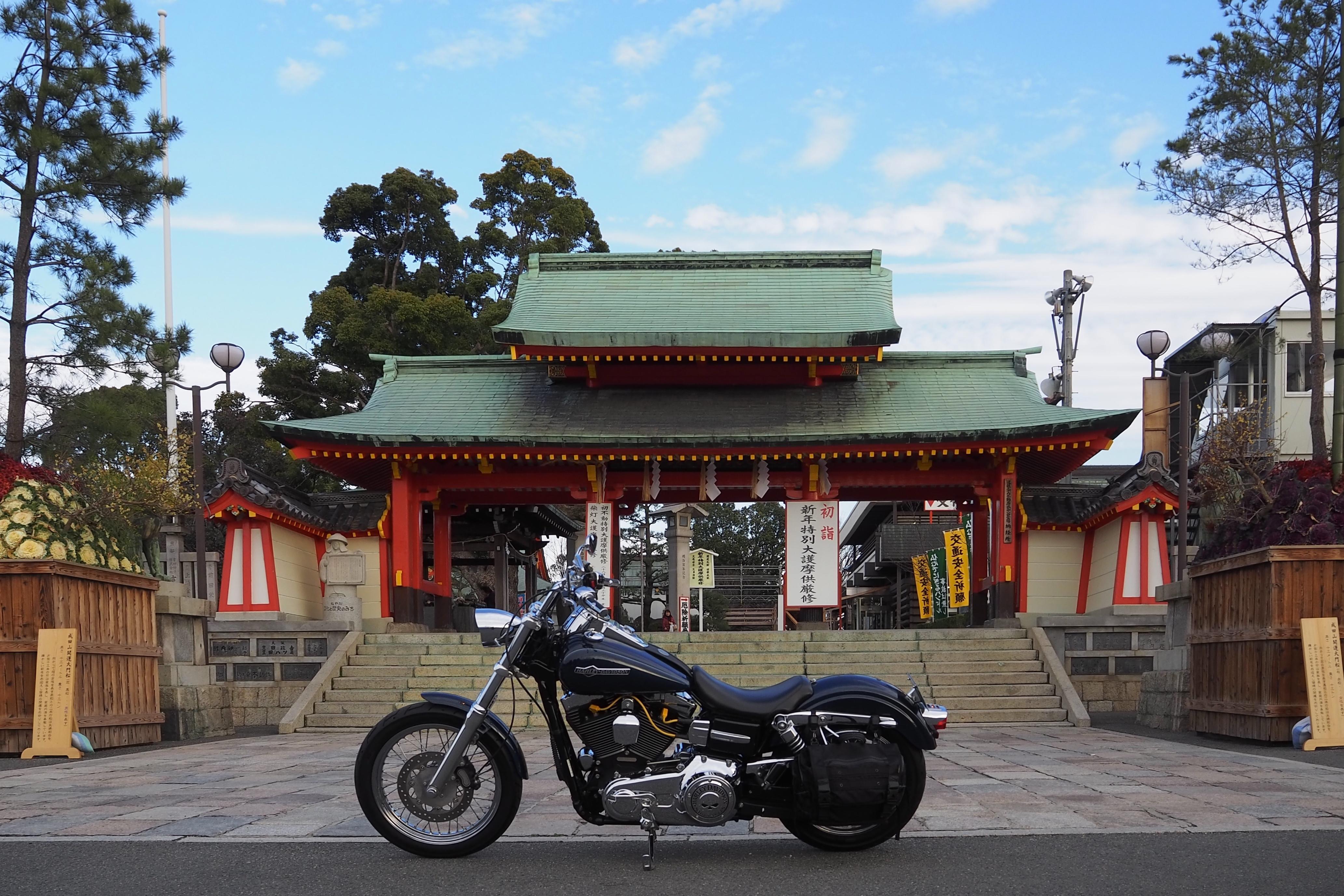 harleydavidson-motorcycle-touring-blog-naritasan-shrine-entrance.jpg