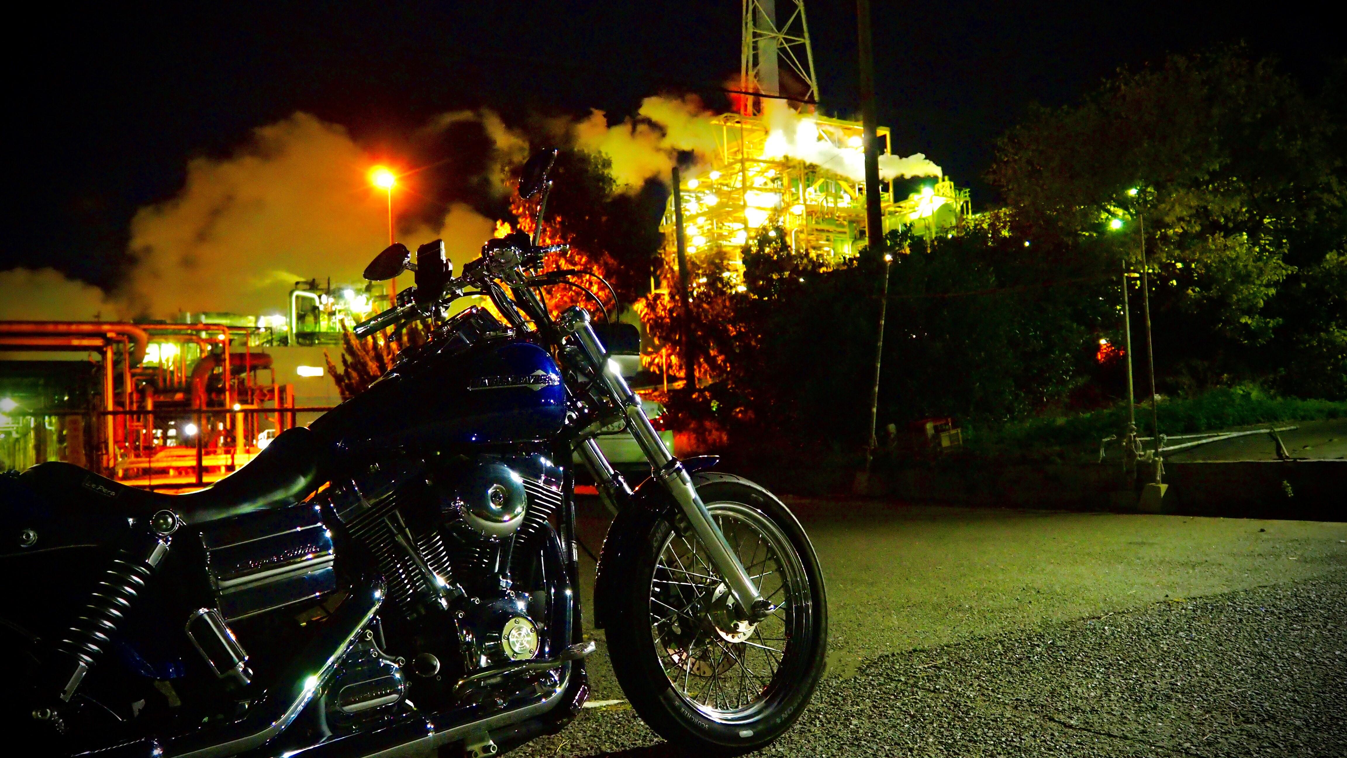 harleydavidson-motorcycle-touring-blog-osaka-nightouring-factorynightview.jpg