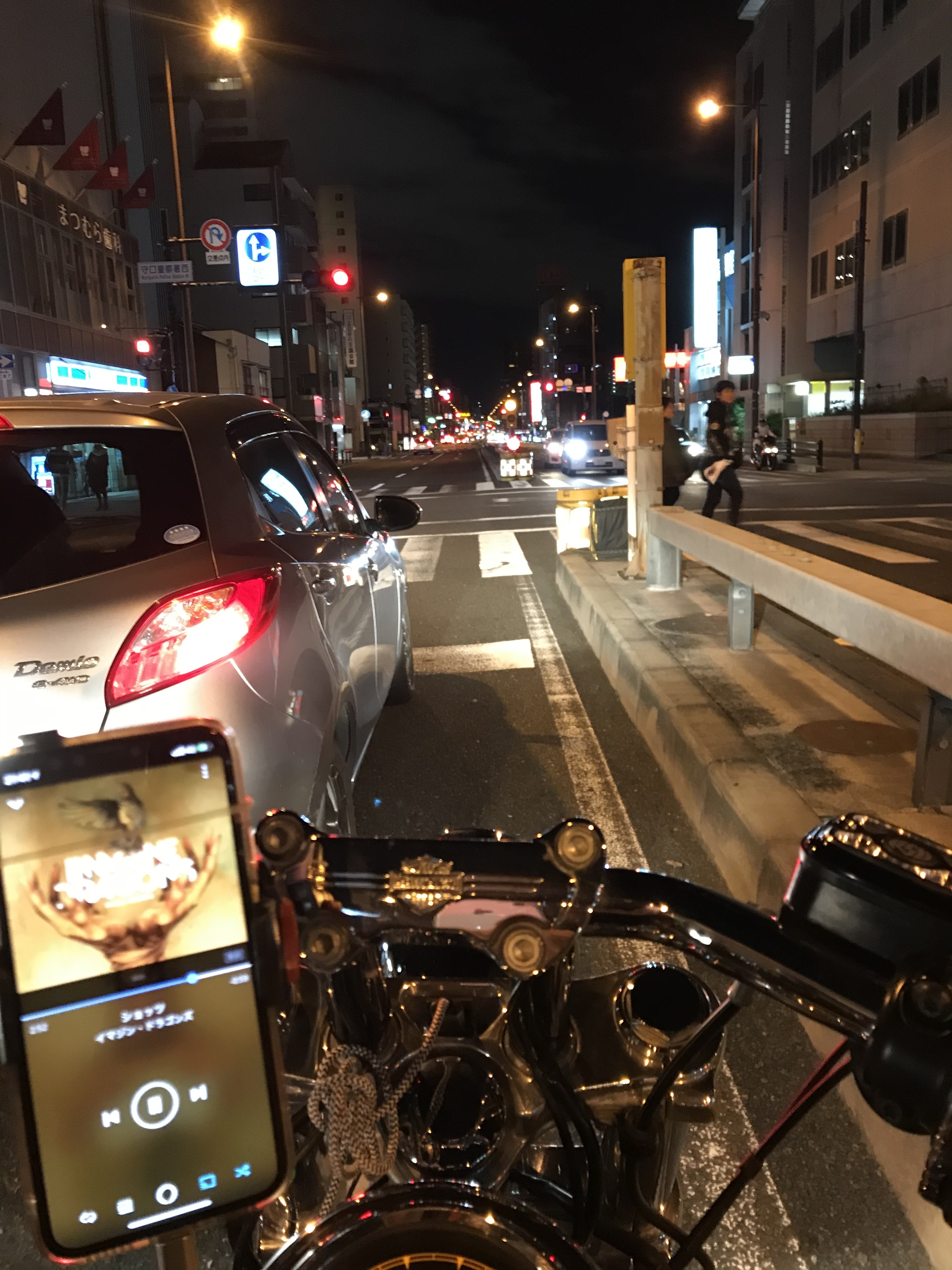 harleydavidson-motorcycle-touring-blog-osaka-nightouringt.jpg