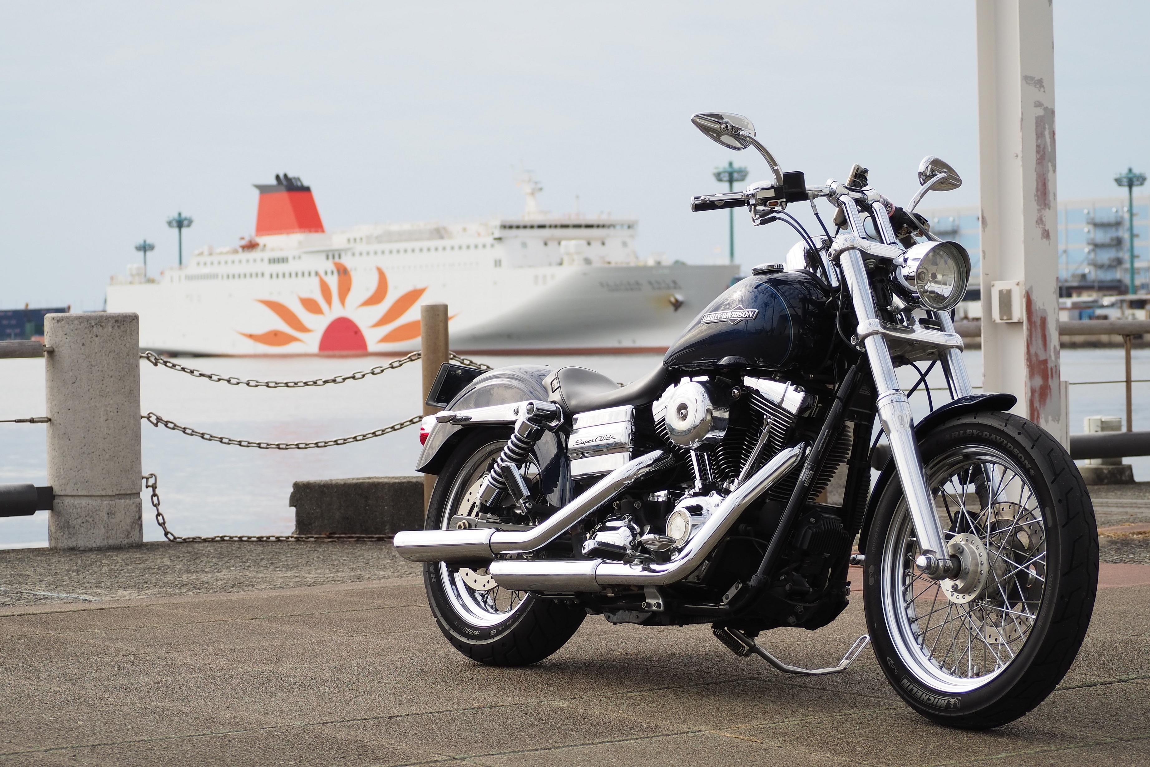 harleydavidson-motorcycle-touring-blog-osaka-port-atc-ferry-kyushu.jpg