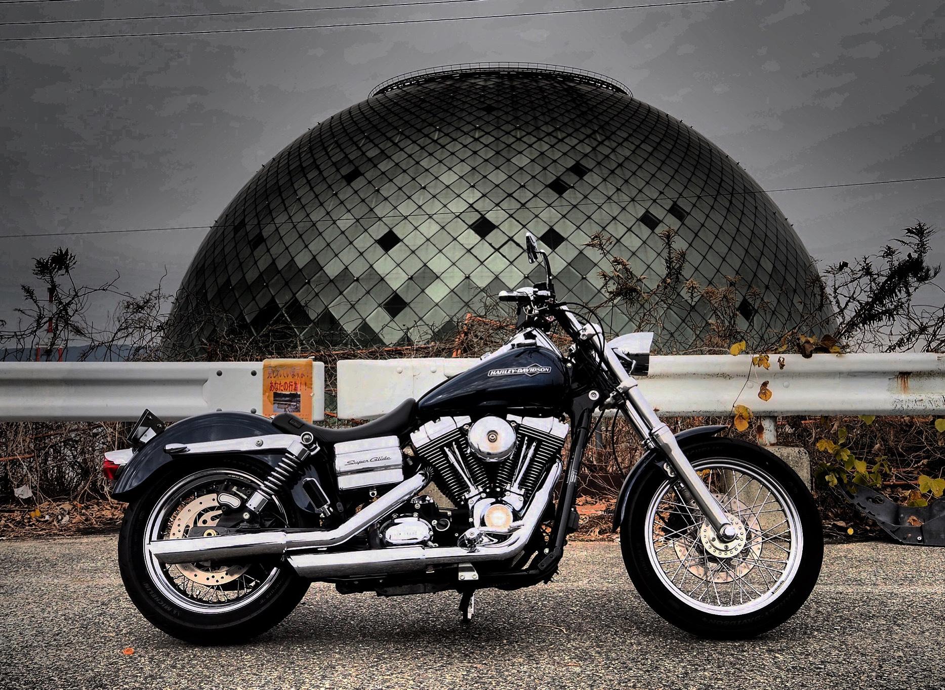 harleydavidson-motorcycle-touring-blog-osaka-port-museum.jpg