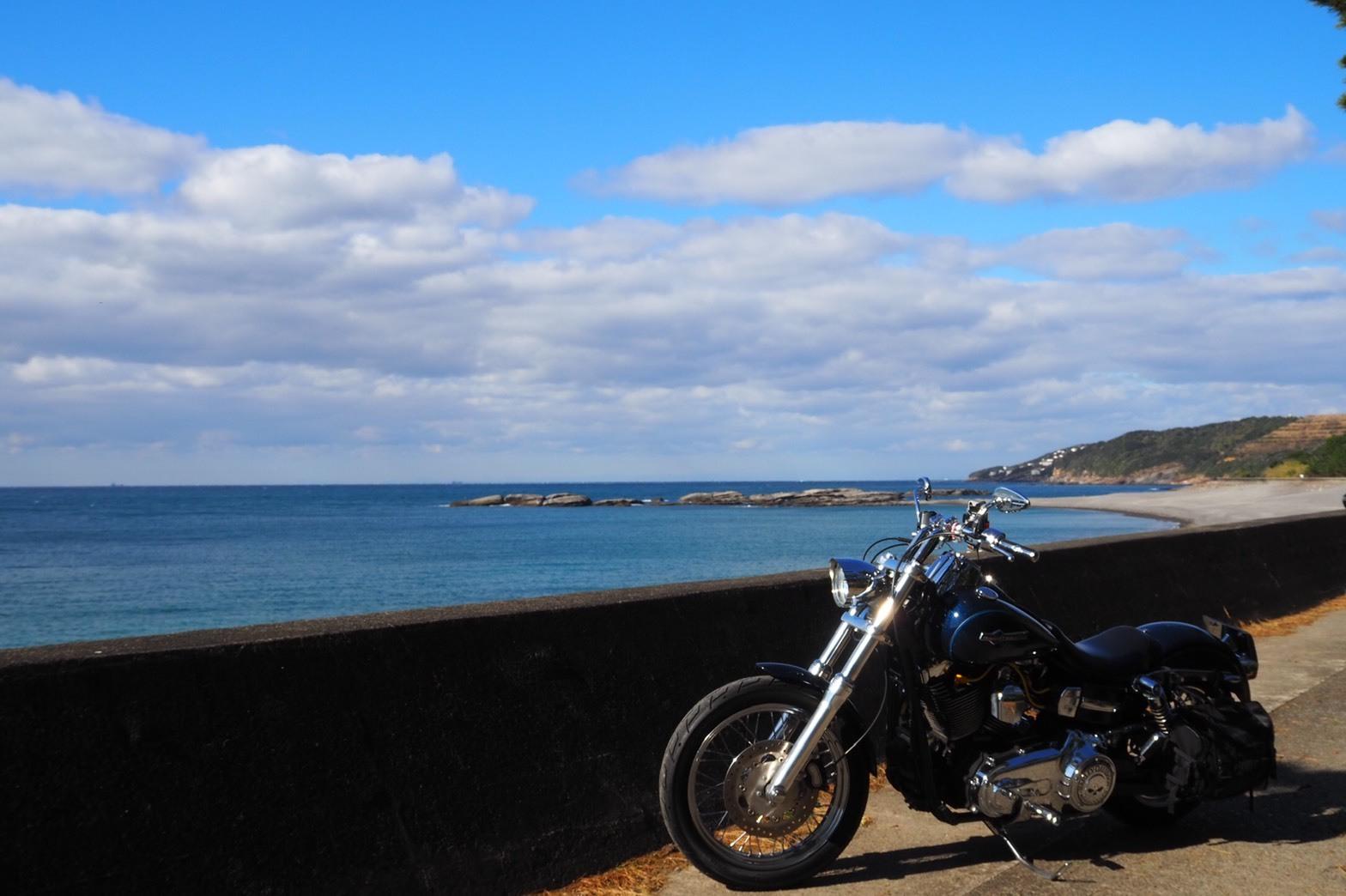 harleydavidson-motorcycle-touring-blog-wakayama-nankishirahama-oma-beach.jpg
