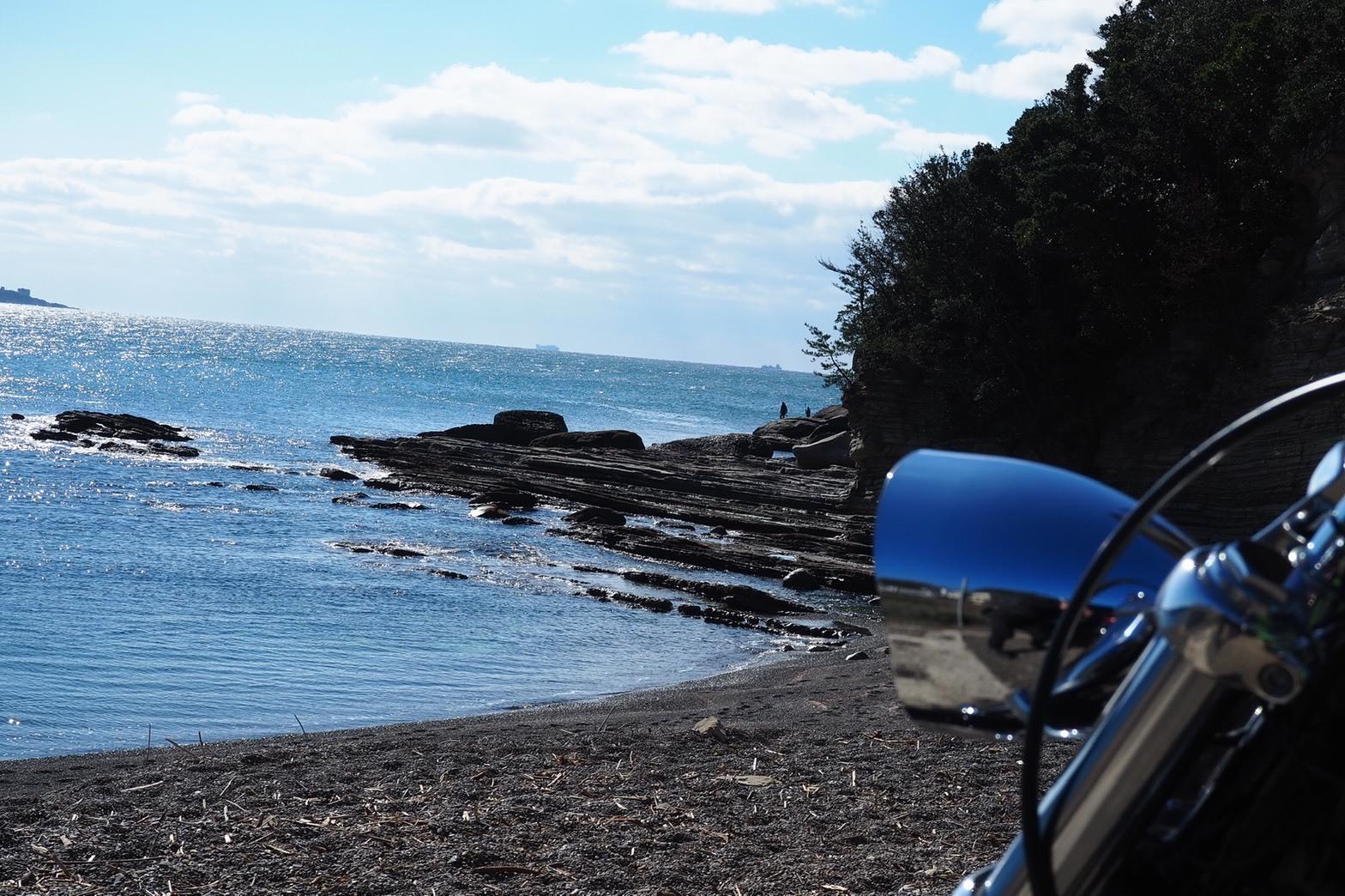 harleydavidson-motorcycle-touring-blog-wakayama-shigarami-beach-3.jpg