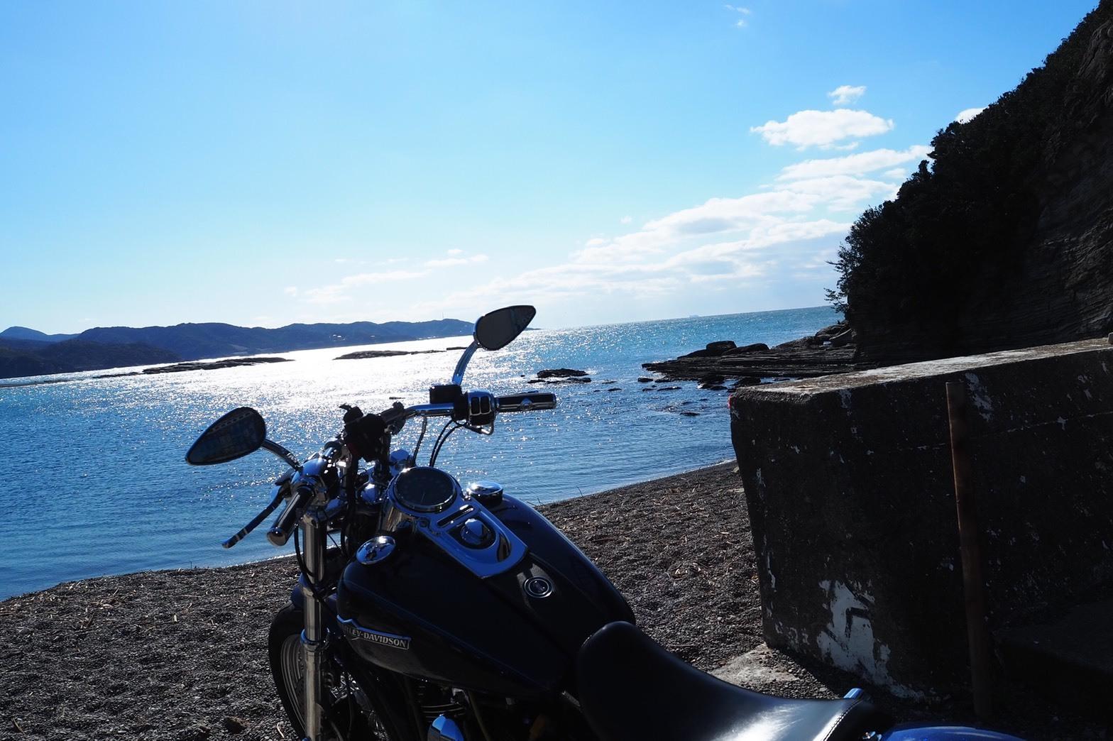harleydavidson-motorcycle-touring-blog-wakayama-shigarami-beach.jpg