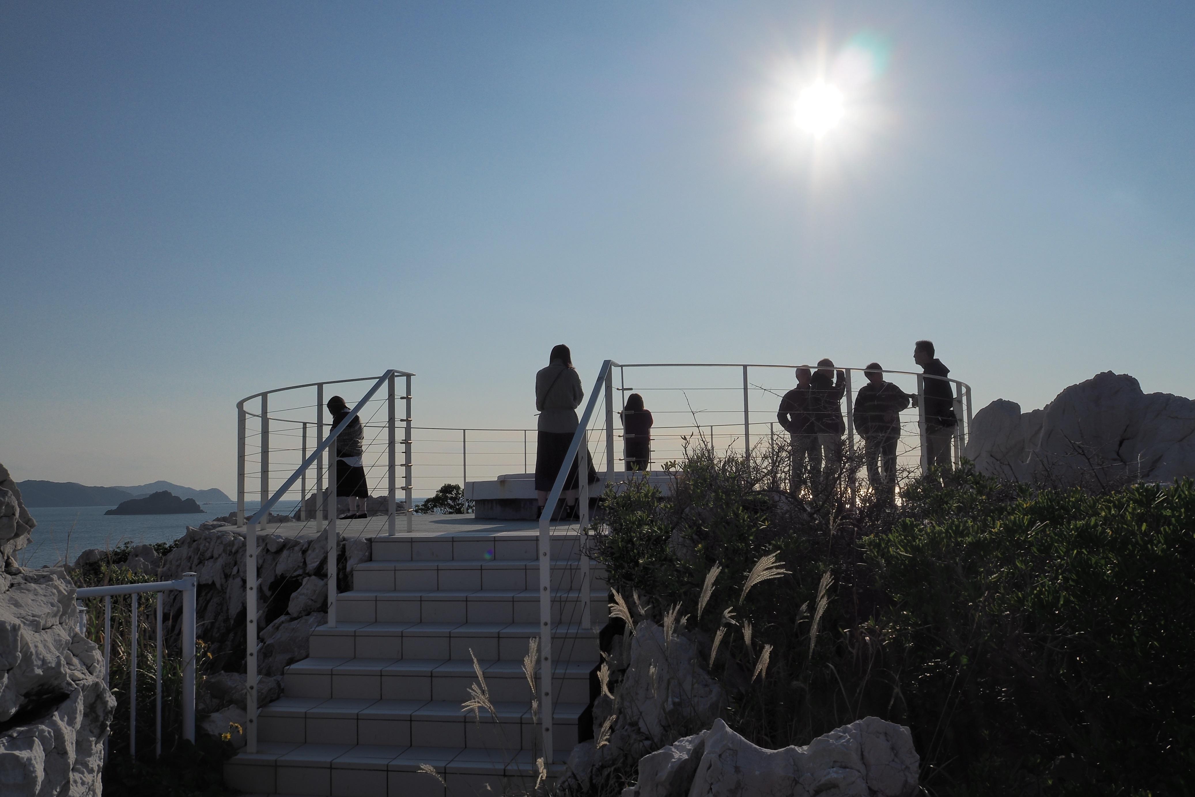 harleydavidson-motorcycle-touring-blog-wakayama-shirasakioceanpark-limestone-observatory-2.jpg