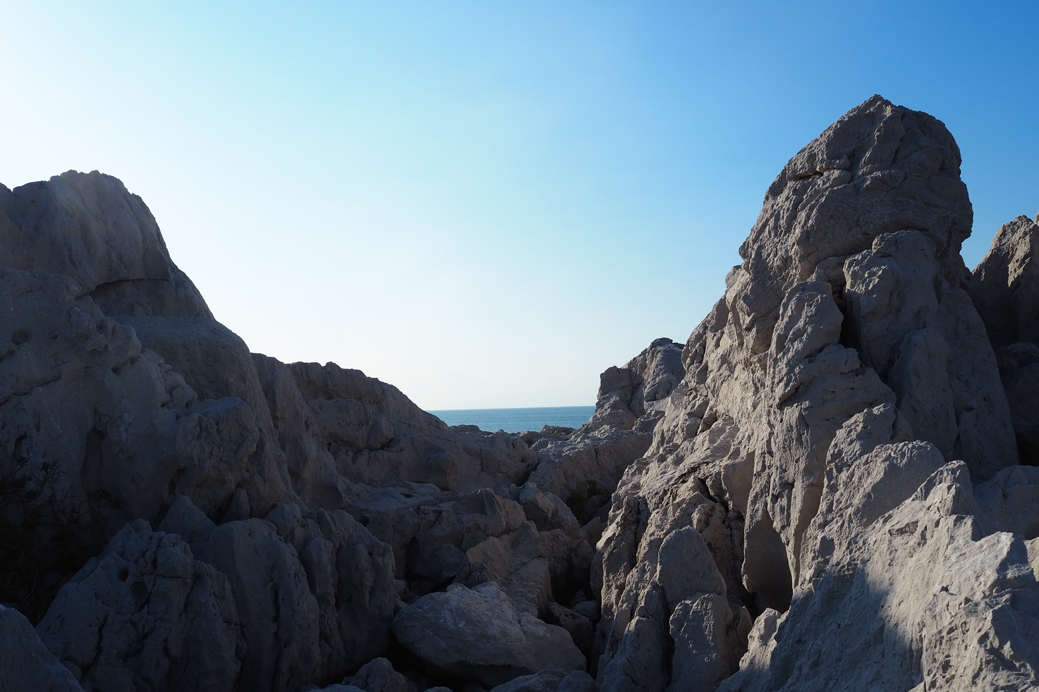 harleydavidson-motorcycle-touring-blog-wakayama-shirasakioceanpark-limestone-observatory.jpg