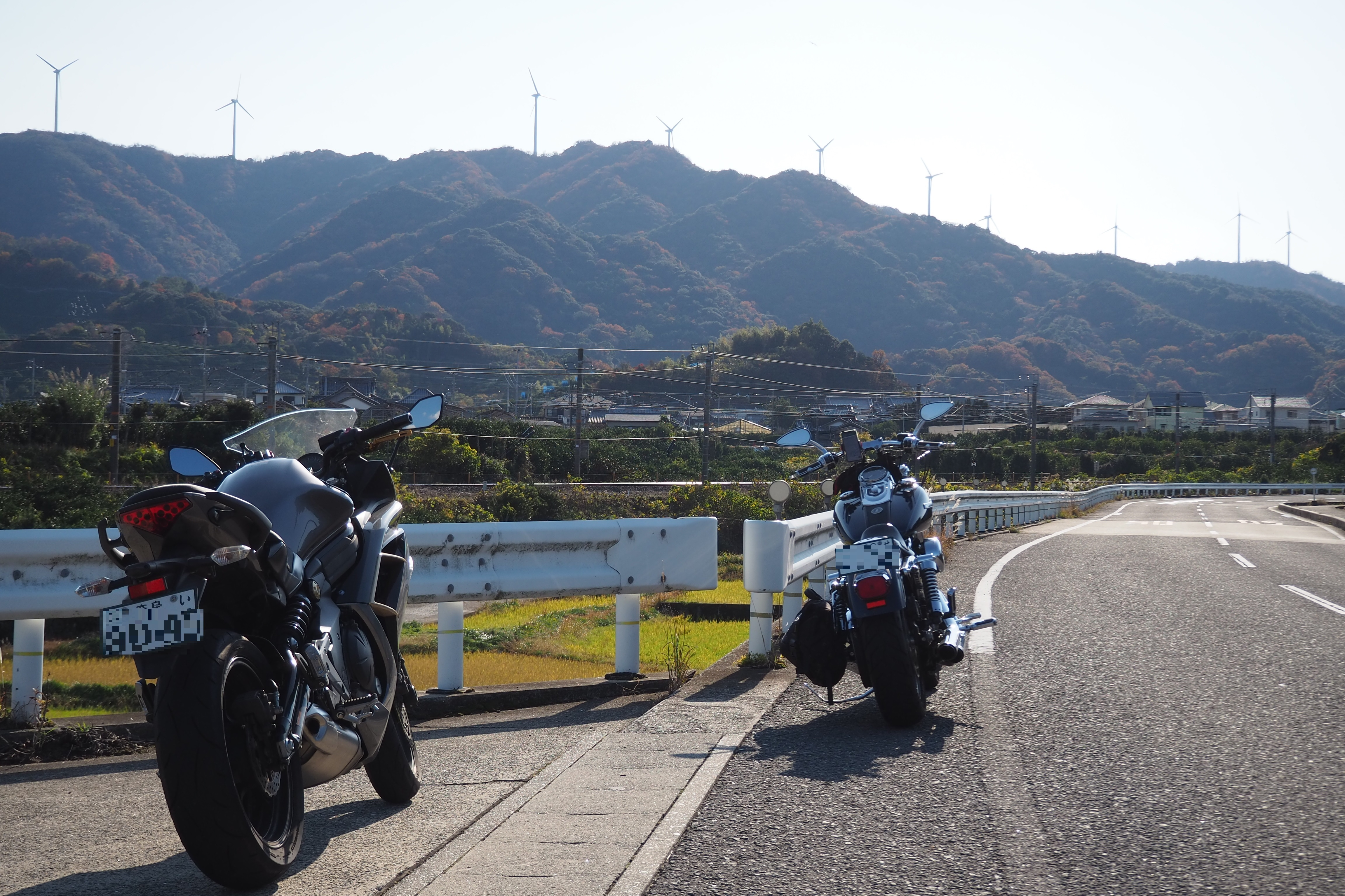 harleydavidson-motorcycle-touring-blog-wakayama-yuasa-road-1.jpg