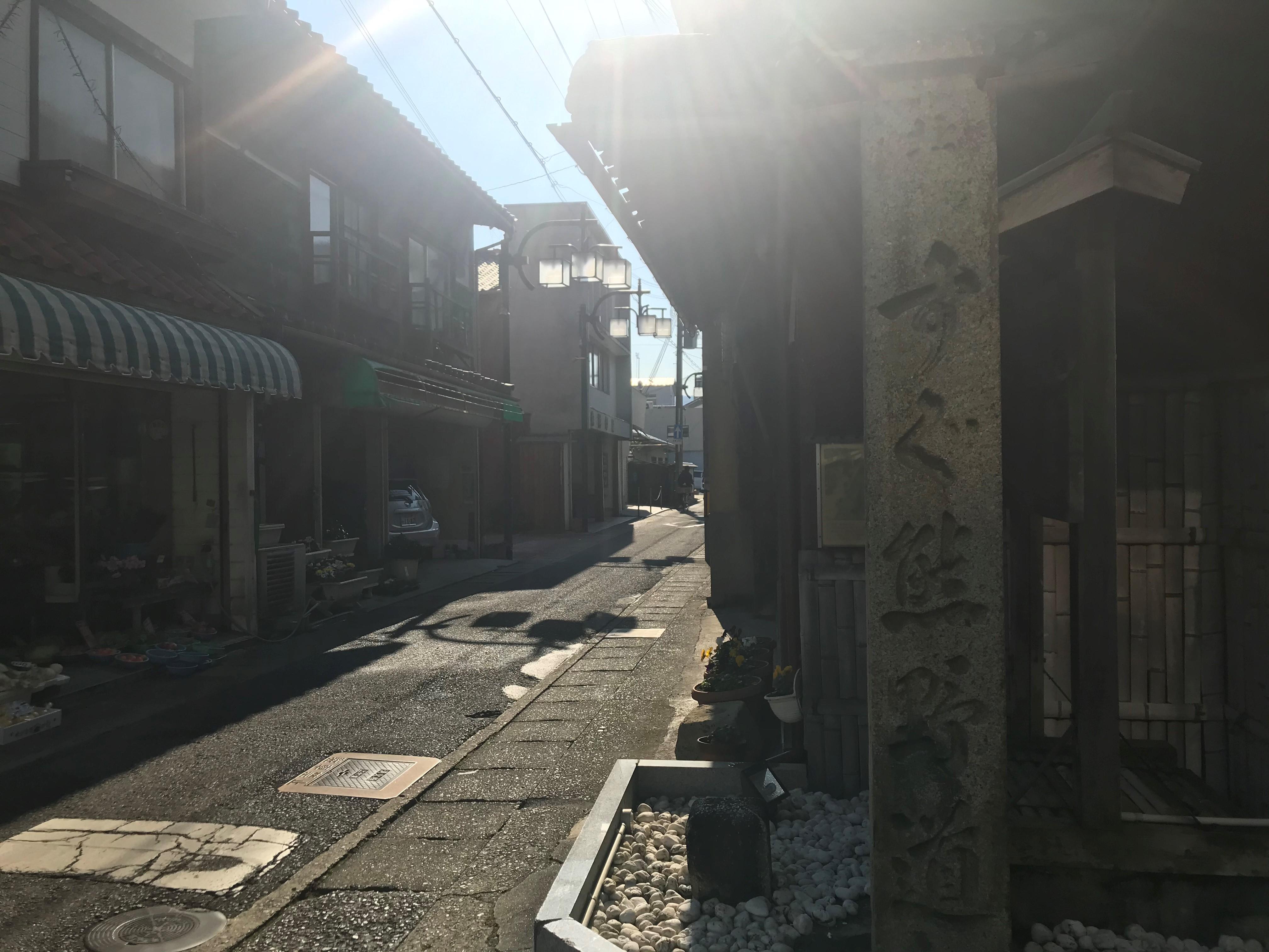 harleydavidson-motorcycle-touring-blog-wakayama-yuasatown-kumano.jpg