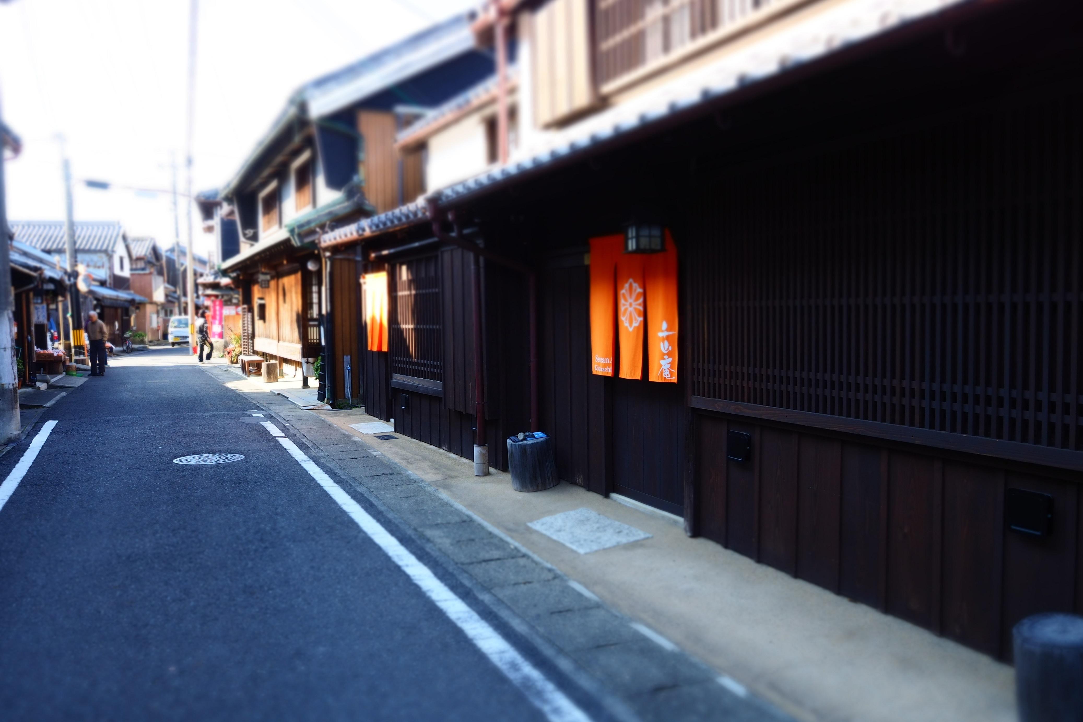 harleydavidson-motorcycle-touring-blog-wakayama-yuasatown-oldtown-2.jpg