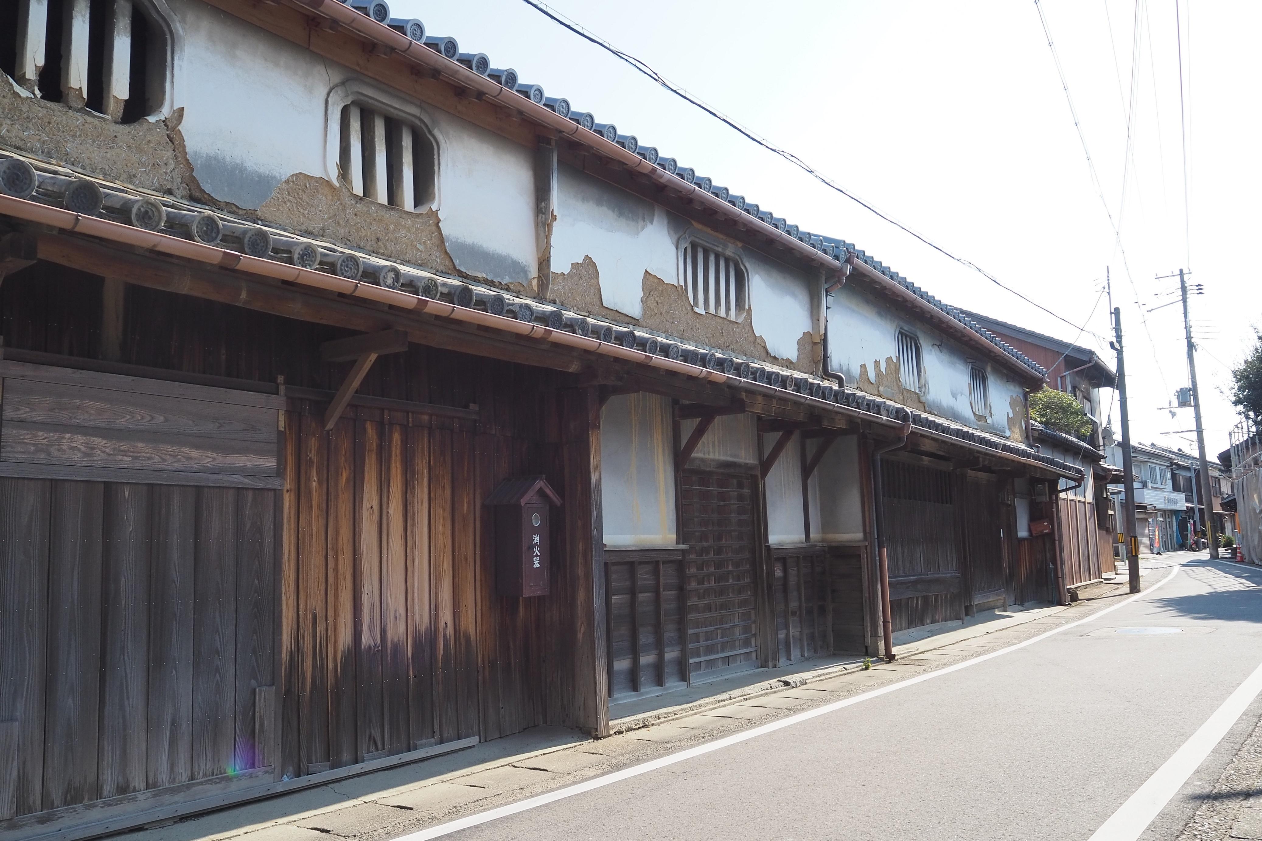 harleydavidson-motorcycle-touring-blog-wakayama-yuasatown-oldtown.jpg