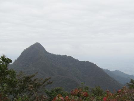 191014鬢櫛山~榛名富士 (5)s