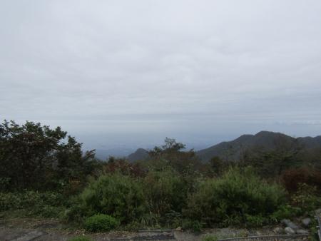 191014鬢櫛山~榛名富士 (10)s