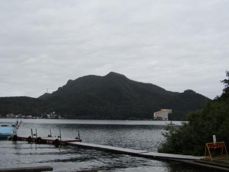 191014鬢櫛山~榛名富士 (13)s