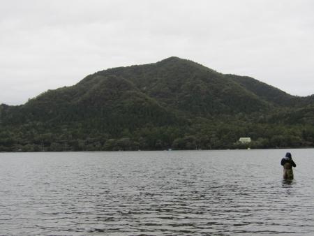 191014鬢櫛山~榛名富士 (14)s
